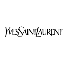 Yves Saint Laurent . 2014 trailer . film