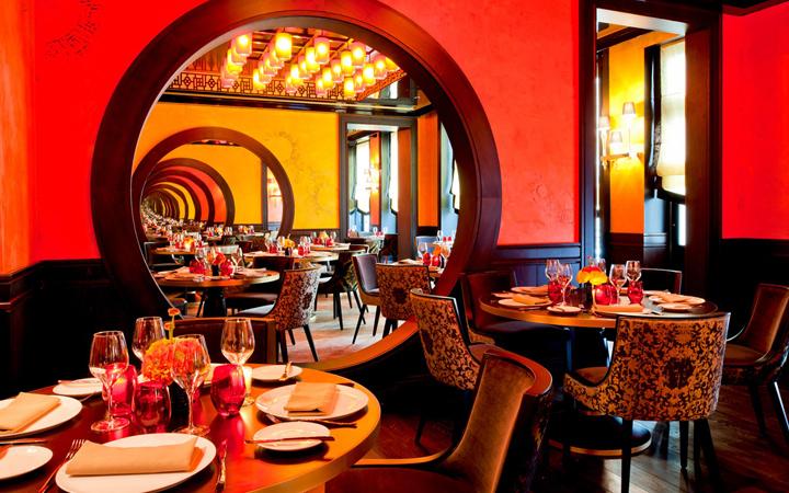 Hotel Paris Sete